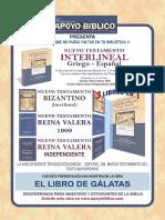 INTERLINEAL-GRIEGO-ESPANOL-DEL-NUEVO-TESTAMENTO.pdf