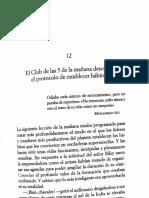 Scan 13 abr. 2020 (2)