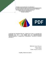 TEG AZUAJE, SUAREZ Y VALERA (2013) CANCER DE CUELLO UTERINO COMPLETO LISTA PARA IMPRIMIR.doc
