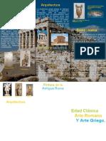 folleto MARICELA.docx