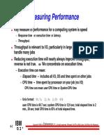 0Measuring Performance.pdf