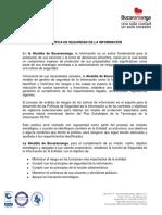 Politica_de_Seguridad_de_la_Informacion