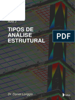 mini-curso-analise-estrutural-aula3.pdf
