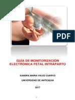 Guia monitoreo fetal intraparto.pdf