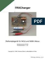 TRXcharger_Anleitung__0_0_2