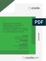 LECTURA 4 Documento_CODS_ecosistemicos_enero20-1