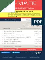 Calcula y desglosa el Impuesto Sobre la Renta (ISR) en México 2020 • ISR-Matic.pdf