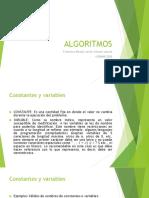 ALGORITMOS - Operadores.pdf
