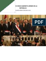 ANALISIS-DE-GABINETE-FASES-LA-REPÚBLICA.pdf