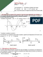 Grandeurs fondamentales (1).pptx