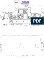 L3_Board_Layout_XT937C-XT939G-XT1028-XT1031-XT1032-XT1033_V10_(1)
