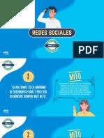 MITOS-Y-VERDADES-Redes-Sociales-2-1