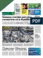 diariolibre General 13_04_2020.pdf