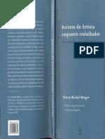 Retrato_Do_Artista_Enquanto_Trabalhador.pdf