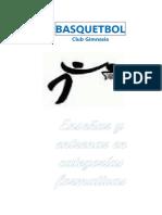LIBRO (2).pdf