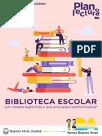 biblioteca_escolar_un_modelo_legitimista_o_una_propuesta_transformadora.pdf
