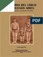 HISTORIA_DEL_CIRCO_EN_BUENOS_AIRES_De_lo