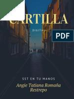 CARTILLA DIGITAL