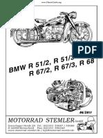 BMW_R51-2_R51-3_R67-2_R67-3_R6 Repair Manual (1).pdf