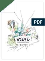 Actas_del_IV_Encuentro_Platense_de_Inves.pdf