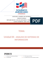 UNICDA_ADS_T4_G4