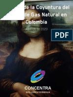 04_06_Analisis_Coyuntura_Sector_Gas_Natural_Colombia.pdf