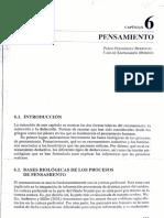 pensamiento inductivo.pdf
