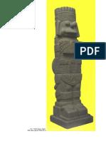 Del_pre_al_post-colombino_en_el_arte_con.pdf