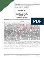 Solu03 CepreUnmsm Ordinario Virtual 2018-II.pdf