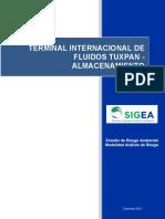 E-09-DLA0040-01-18-DGGPI.pdf