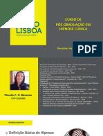 Hipnose_cognitiva_-Pos_Celso_Lisboa.pdf