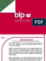 Presentación Velas al Mar.pdf
