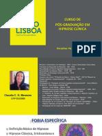fobia específica -Pós Celso Lisboa.pdf