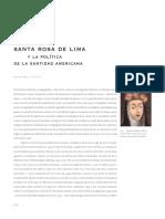 36627596-Santa-Rosa-y-La-Politica-de-La-Santidad-Ramon-Mujica.pdf
