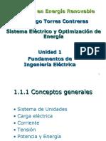 Unidad1Matestria_1.1.ppt