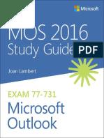 Outlook2016_StudyGuide_PDF