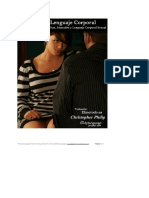 Ishareslide.net-Proyecto Lenguaje Corporal - El metodo - Version 1.0.pdf.pdf