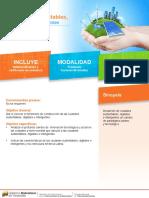 Ciudades_Sustentables_Digitales_Inteligente