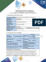 Etapa 1_Guia Fundamentación científica y ponencia argumentativa de la Unidad 1-1 (1) (1) (1).docx