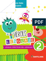 Heroes del lenguaje 2_GD
