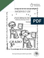 2906772_Módulo de 3ro (1).pdf