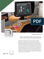 L10-441 CMDesign Autodesk3D En