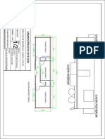 plano 1 Clinicas moviles