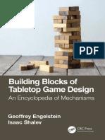 Building Blocks of Tabletop of Mechanisms.pdf