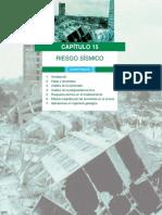 cap 15 riesgo por sismos.pdf