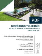 SAPM_CURSOS_Diseñando tu jardin.pdf