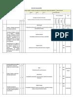 Plan Evaluacion HCPMA 2019-1 (1)