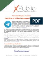 connaitre_et_utiliser_la_messagerie_telegram_-_fiche_methologique_-_voxpublic_juin_2018 (1)