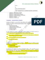 3. Transportes. Context.Social.Econ.pdf