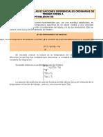 APLICACIONES_DE_LAS_ECUACIONES_DIFERENCI